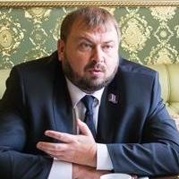 Вадим Морозов о теневом рынке спиртного и новом омском «антиалкогольном» законе
