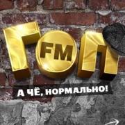 Омские гопники получили свое радио