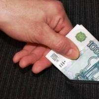 В Омске доцента технического университета обвиняют в получении 22 взяток
