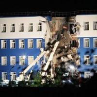 Семьям погибших десантников выплатили 133,8 миллиона рублей