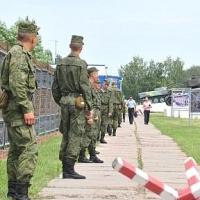 Омская военная полиция сообщила о розыске дезертиров, бежавших более 10 лет назад