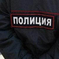 В Омске полиция устроила погоню за 17-летним подростком за рулем ВАЗа (видео)