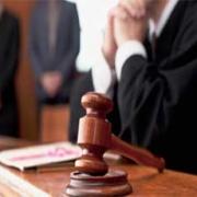 Глава поселка в Омской области оштрафован за незаконную проверку