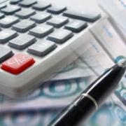 Региональный бюджет нарастит доходы и расходы