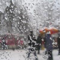 В Омск идет потепление
