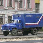 Пожилая сотрудница омской почты отбилась от двух грабителей