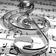 Победители конкурса на гимн Омска получат премию