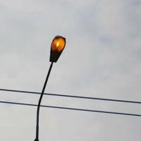 Мэрию заставят через суд осветить две улицы у «Арены Омск»