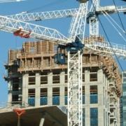 Строители решают свои проблемы за счёт мэрии и областного правительства