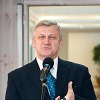 В Омске вслед за Двораковским уволился его заместитель Алексей Меньшов