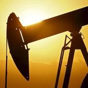 Омский нефтезавод подсчитал переработку