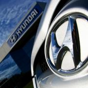 Hyundai обоснуется в Омске