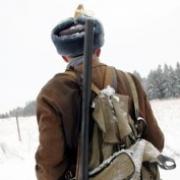 В Омской области задержали браконьеров из Молдавии