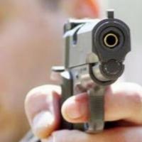 Омича, застрелившего человека на корпоративе, задержали в другом городе