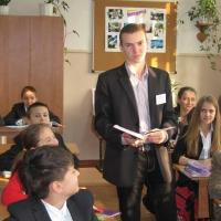 Подготовка омских педагогов выходит на новый уровень