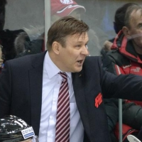 "Омский ""Авангард"" может пригласить чешского тренера вместо Раймо Сумманена"