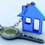 МВД купит квартиры для сотрудников в Омске