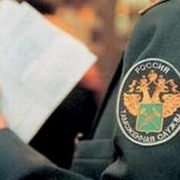 Омская таможня перечислила в федеральный бюджет 3,1 миллиарда