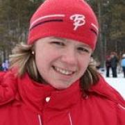 Чемпионка России по биатлону погибла в ДТП в Омске