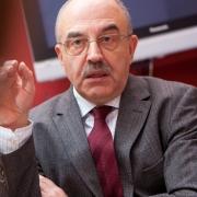 ВТБ сделает акцент на средний бизнес