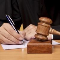 Виновникам ДТП на Сыропятском тракте огласили приговор суда