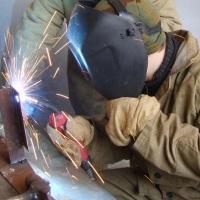 Почти 12 миллионов рублей из бюджета Омской области направлено на профобучение безработных граждан