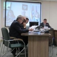 РЭК установила предельные тарифы для автотранспортных предприятий Омской области