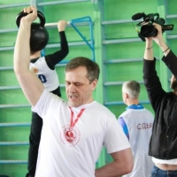Чиновники Омской области вступили в борьбу за Кубок губернатора