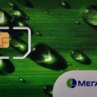 """""""МегаФон"""" случайно списал деньги с банковских карт 25 тысяч абонентов"""