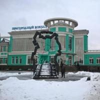«Омск-пригород» хочет компенсировать свои расходы за счет увеличения тарифа за проезд