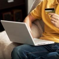 Сбербанк сдал налоговую декларацию с помощью своего электронного сервиса