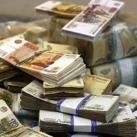 Омский главбух незаконно присвоила более 1 миллиона 300 тысяч рублей