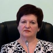 Горсовет возьмет омские управляющие компании на контроль