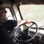 В Омске снова произошел конфликт с участием водителей маршруток