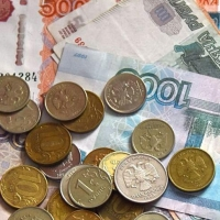 Работники УФССП описали имущество депутата Горсовета в счет погашения долга за коммунальные услуги