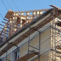 Омская область заняла 3 место в СФО по эффективности капремонта домов