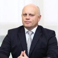 Виктор Назаров вошел в топ-10 губернаторов-блогеров