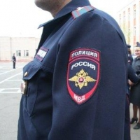 Прапорщика из Омска осудят за продажу формы