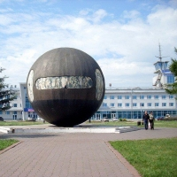 В Омск придет солнечная погода