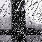 Синоптики обещают дожди и грозы в августе