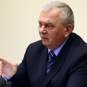 """Динамо"" обновило председателя"