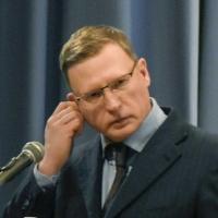 Главная претензия Буркова к Стрельцову — отсутствие работающей программы по капремонту