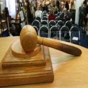 Суд откликнулся на угрозы