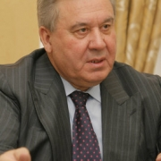 Делегация представит Омскую область на форуме