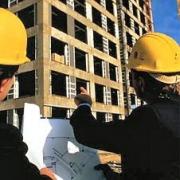 В Омске ужесточат требования к строительству долевых домов