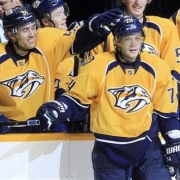 """Омский """"Авангард"""" хочет вернуть своего игрока из НХЛ"""
