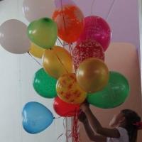 В Омске для детского праздника перекроют движение по улице Потанина