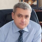 Завод Баранова станет головным предприятием по сборке двигателей для МиГ-29