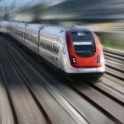 Добраться из Омска в Новосибирск на скоростном поезде можно будет за 5 часов