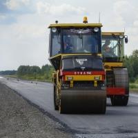 «СибРос» сделал максимальную скидку на контракт по строительству дороги в обход Казахстана
